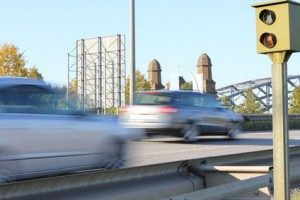 Verkehrsrecht 1