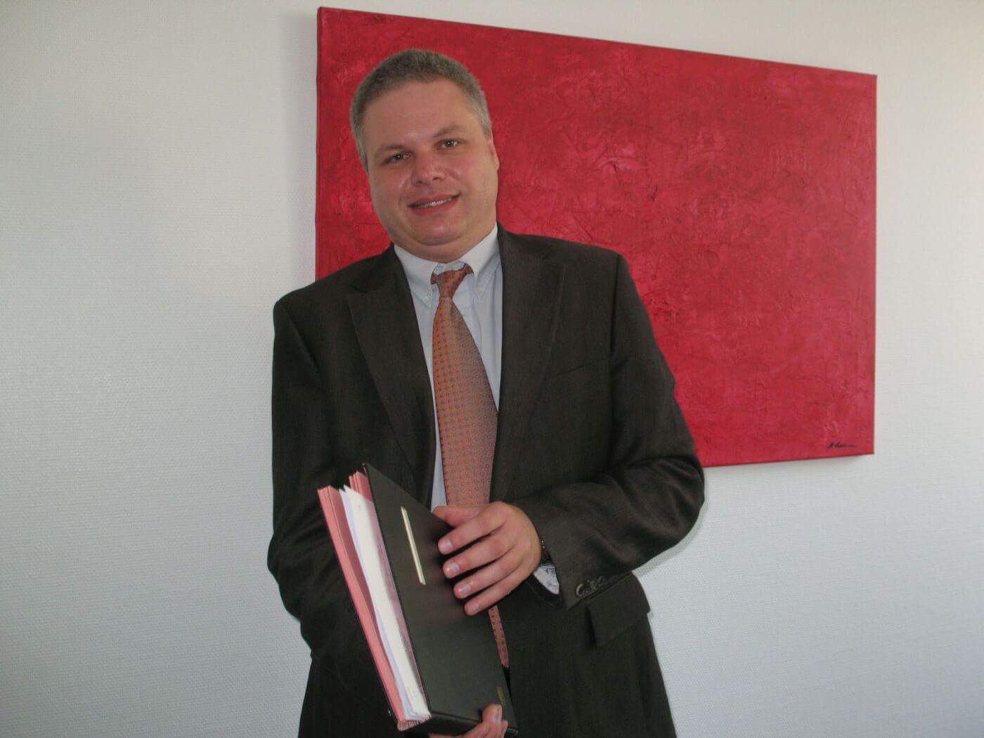 (c) Rechtsanwalt-schwartmann.de