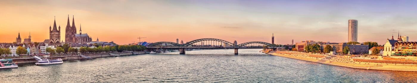 Rechtsanwalt für Verkehrsrecht in Köln