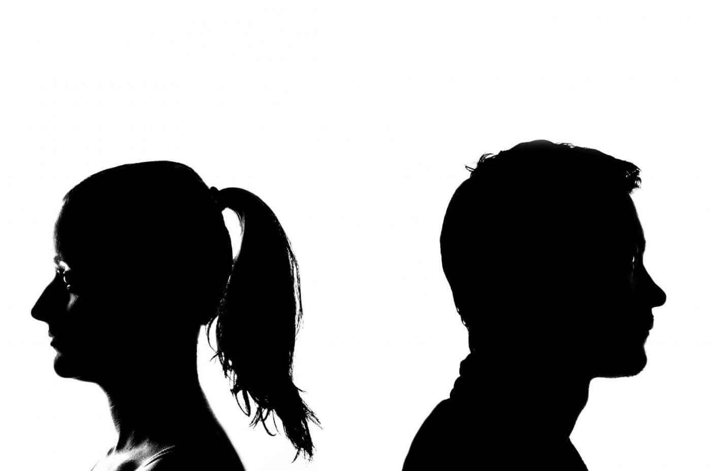 Scheidung online: Schnell und günstig